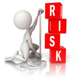 Business Consulting Sample Plan Entrepreneur